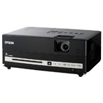 Epson Movie Mate HD85 Projector Rentals