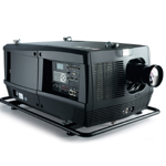 Projector Barco FLM HD20 Rent