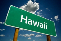 Hawaii Projector Rentals