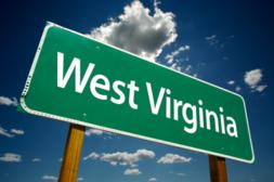 West Virginia Projector Rentals