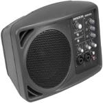 Mackie Sound System
