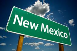 New Mexico Projector Rentals