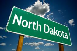 North Dakota Projector Rentals