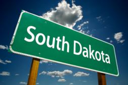 South Dakota Projector Rentals